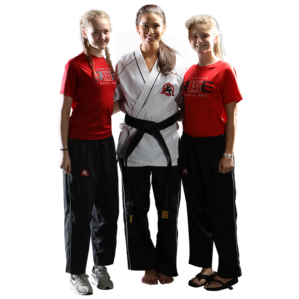teen and adult martial arts tyler tx